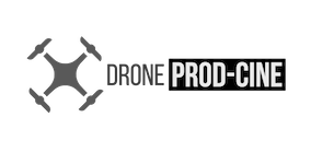 Drone Prod Cine